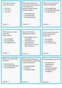 blue-questions-final